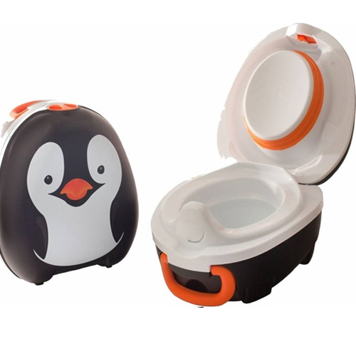 My-Carry-Potty--Penguin-probaby1