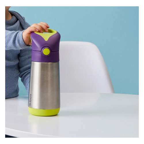 Insulated-Bottle-bbox-probaby