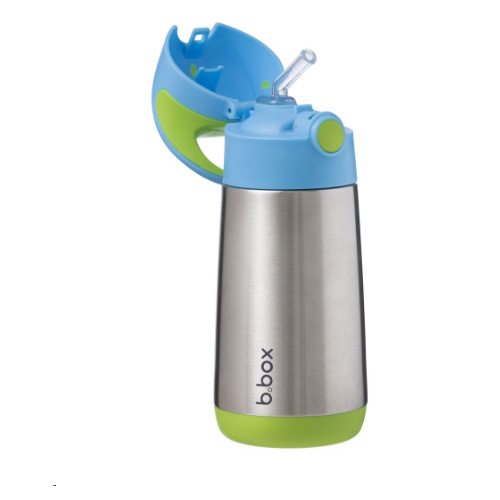 bbox-Insulated-Bottle-probaby