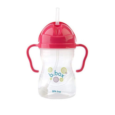 bbox-Sippy-Cup-probaby