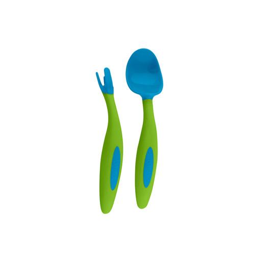 bbox-toddler-cutlery-set-ocean-Σετ-Κουταλοπήρουνο-probaby2