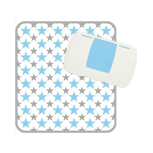 bboxboxflower-Πορτοφόλι-Αλλαγής-Πάνας-probaby