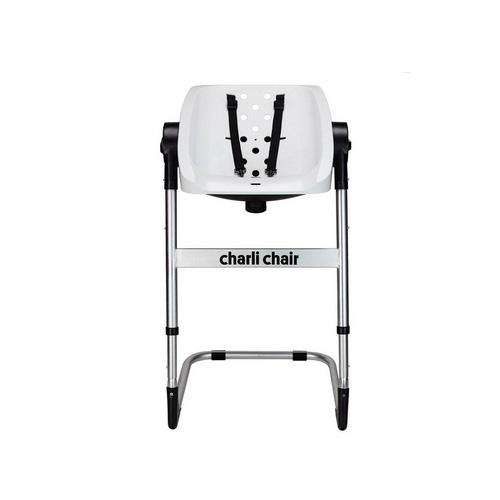 Charli-chair-2-in-1