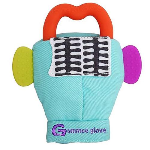 GUMMEE-Glove-γάντι-για-δάγκωμα-πρασινο