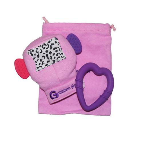 GUMMEE-Glove-γάντι-για-δάγκωμα-ροζ-θύκη