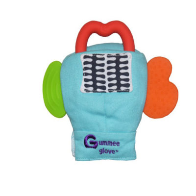 Gummee-Glove-Plus