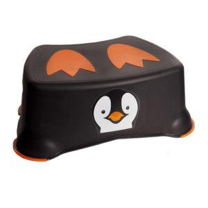 My-Little-Step-Stool-Penguin