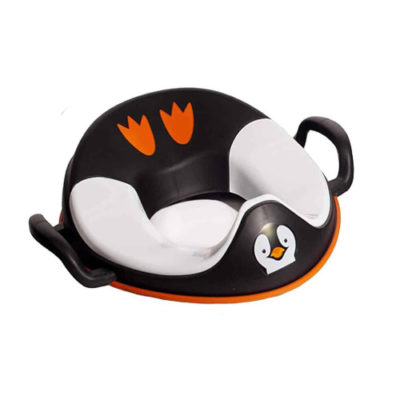 My-Little-Trainer-Seat---Penguin-Toilet-Seat