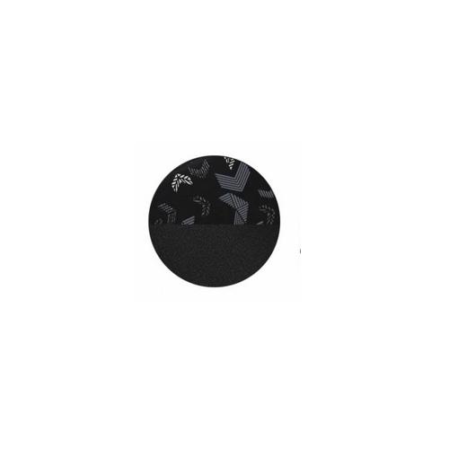 Καρότσιι-Lavado-Black