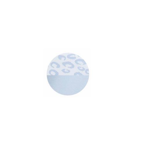 Lavado-Blue