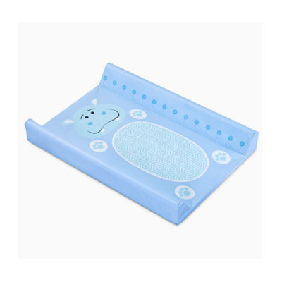 Sensillo-Changing-Pad-Soft-70