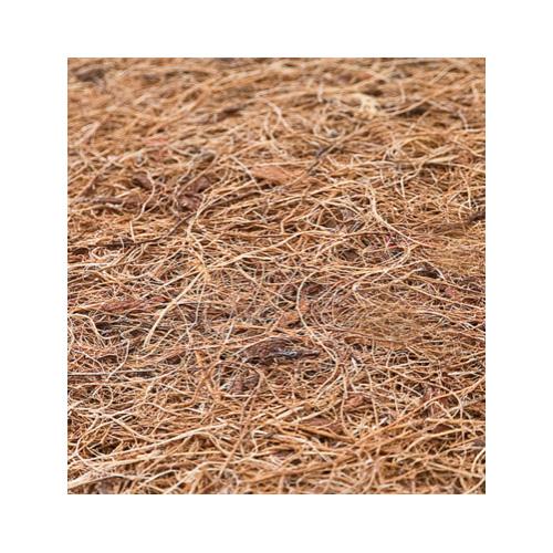Sensillo-Coco-Στρώμα-Καροτσίου-Καλαθούνας1