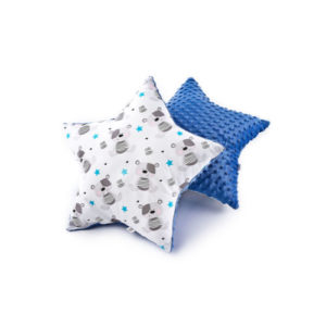 Sensillo-Pillow-Deco