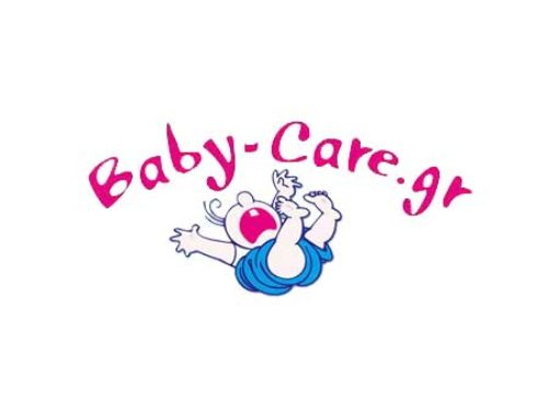 BABY CARE Σαλαμίνα