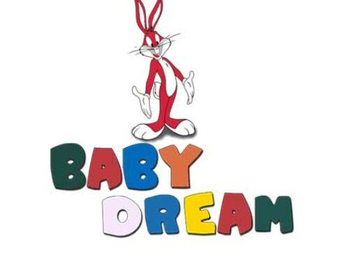 Baby Dream Χαλκίδα