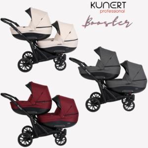 Καρότσι-Πορτ-–-Μπεμπέ-Κάθισμα-Αυτοκινήτου-0-10-kg-Kunert-Rotax-Bordo